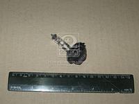 Лампа накаливания 12,8V 27W PGJ13 HALOGEN (производство Narva) (арт. 48040C1), AAHZX