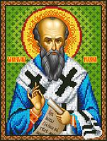 Св. Епископ Павел Неокесарийский