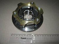 Синхронизатор ЗИЛ 130 4-5 передачи (производство Россия) (арт. 130-1701151), AGHZX