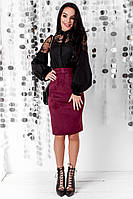 Женская юбка Размер с и м