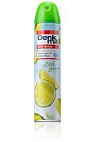 Освежитель воздуха DenkMit Duft-Spray Cool Lemon 300ml