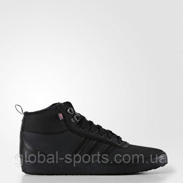Мужские кеды Adidas adi-Trek (Артикул: AC8224)