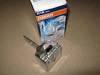 Лампа ксеноновая D1S XENARC ORIGINAL 85В, 35Вт, PK32d-2 5500K (Производство OSRAM) 66140