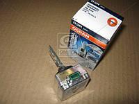 Лампа ксеноновая D3R XENARC ORIGINAL 42В, 35Вт, PK32D-6 5500K (Производство OSRAM) 66350