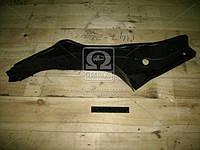 Лонжерон пола передний правый ВАЗ 2110 (Производство АвтоВАЗ) 21100-510137200