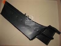 Лонжерон задний правый ВАЗ 2105,2107 (производство Экрис) (арт. 21050-5101370-00), AAHZX