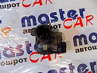 Дросельная заслонка Фіат Фиат Добло Новый кузов Нуово 263 Fiat Doblo Nuovo 263 2009-2014