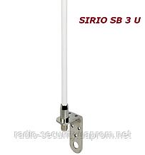 Антена базова морська SIRIO SB 3 U