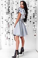 Платье р-ры с и м