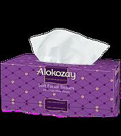 Салфетки Alokozay 200 шт