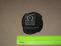 Крышка радиатора BMW;LAND ROVER (производство Vernet) (арт. RC0035), AAHZX