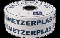 Капельная лента METZER, 0,6 mil 1000 м