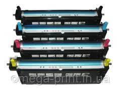 Заправка картриджа лазерного принтера  Epson C2800 (black) Max 8000 стр.