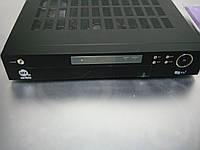 Спутниковый тюнер цифрового ТВ MYtv HD MAX