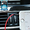 Аудио кабель Remax AUX RL-L200 2m, фото 9