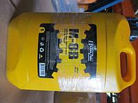 Масло моторное Кама Ойл Классик М8В 20W-20 SD/CС (Канистра 5л) (арт. 3484), ABHZX