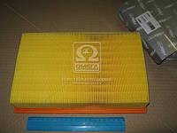 Фильтр воздушный FORD TRANSIT 00-  (RIDER)