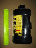 Масло моторное ENI I-Sint MS 5W-30 (Канистра 1л) (арт. 102191), AAHZX