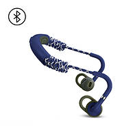Наушники Urbanears Headphones Stadion Trail (4091870)