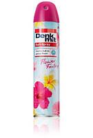 DenkMit Освежитель воздуха, Duft-Spray Flower Fantasy 300ml