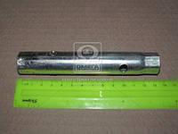 Ключ свечной трубчатый 16х15мм (пр-во Украина)