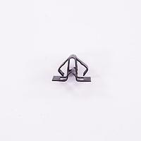 Крепление металлическое (11.5x13x9) б/у Рено