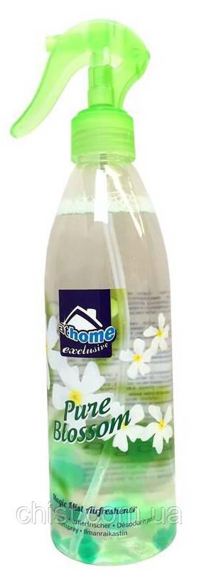 At Home жидкий освежитель воздуха Pure Blossom (425 ml) Нидерланды