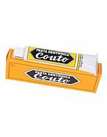 Зубная паста Cuoto Medicinal Toothpaste 120 гр