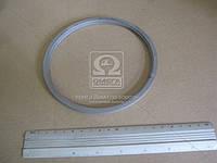 Кольцо уплотнительное газового стыка (производство Россия), AAHZX