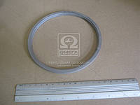 Кольцо уплотнительное газового стыка (производство Россия) (арт. 740.1003446), AAHZX