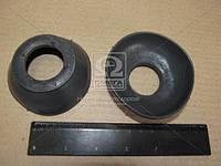 Пыльник пальца рулевого КАМАЗ (большой) (производство Ливарный завод) (арт. 5320-3414036)