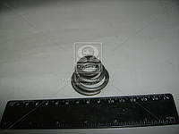 Пружина наконечника тяги рулевой МАЗ (Производство МАЗ) 4370-3003069