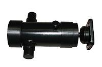 Гидроцилиндр подъема кузова КАМАЗ 45143 4-х штоковый.