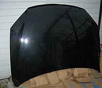 Капот VW Touareg 2010-12 lift 7p, фото 1