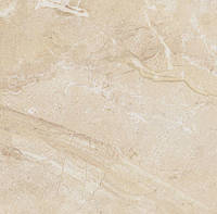 Плитка Baldocer Carpattia Crema 44,7x44,7см на пол
