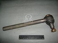 Шарнир унифицированный левый МТЗ 1221 (производство г.Ромны) (арт. 1220-3003020-А-01), ABHZX