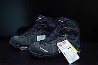 Зимние ботинки Kilimanjaro оригинал. 37-40