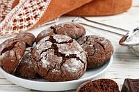 3 рецепта вкусного печенья