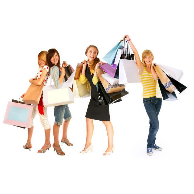 ОДЕЖДА ОПТОМ – купить одежду оптом в Одессе - «Оптовая База 7 км» 4195756718c