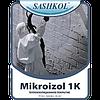 Сверхтонкая жидкая теплоизоляция Mikroizol 1K