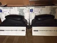 Комлект воздушных фильтров Mercedes W166/212/221/222 6420940000