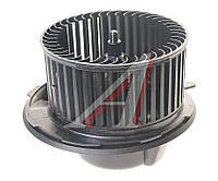 Вентилятор салона AUDI, VW (пр-во VALEO) 698809, AGHZX