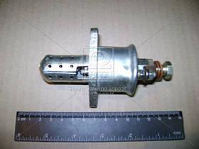 Электрофакельный подогреватель (Производство ММЗ) ЭПФ-8101500