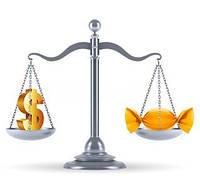 Как выбирать жидкую теплоизоляцию: цена или качество?