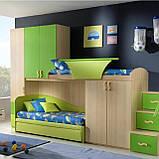 Детская мебель на заказ, фото 4