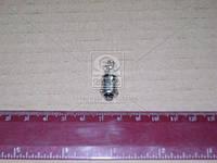 Лампа щитка приборов АМН 24-4 КАМАЗ, МАЗ, ЗИЛ (пр-во Брест) АМН 24-4
