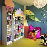 Детская мебель на заказ, фото 5