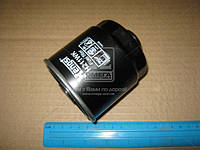 Фильтр топливный HYUNDAI (производство Hengst) (арт. H211WK), ABHZX