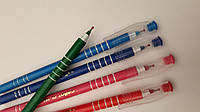 Шариковая ручка, на масляной основе Cello,  упаковка 50 шт