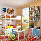Детская мебель на заказ, фото 6